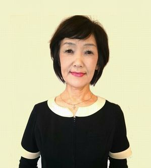 山田恵子先生450.jpg